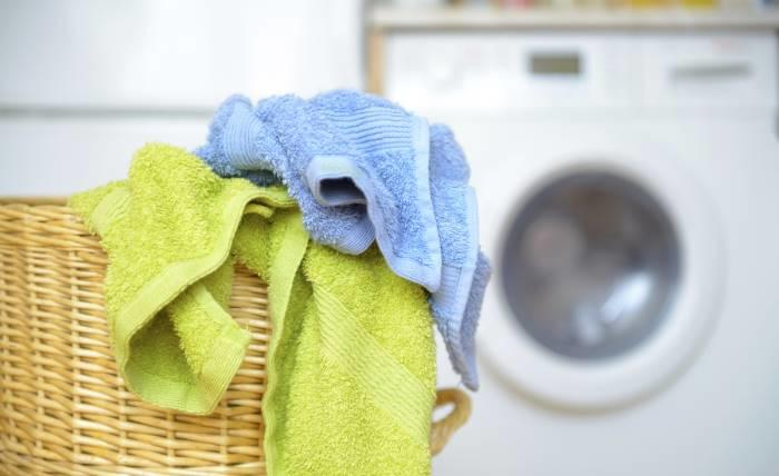 Лучше всего покупать стиральную машинку не ниже «С» класса