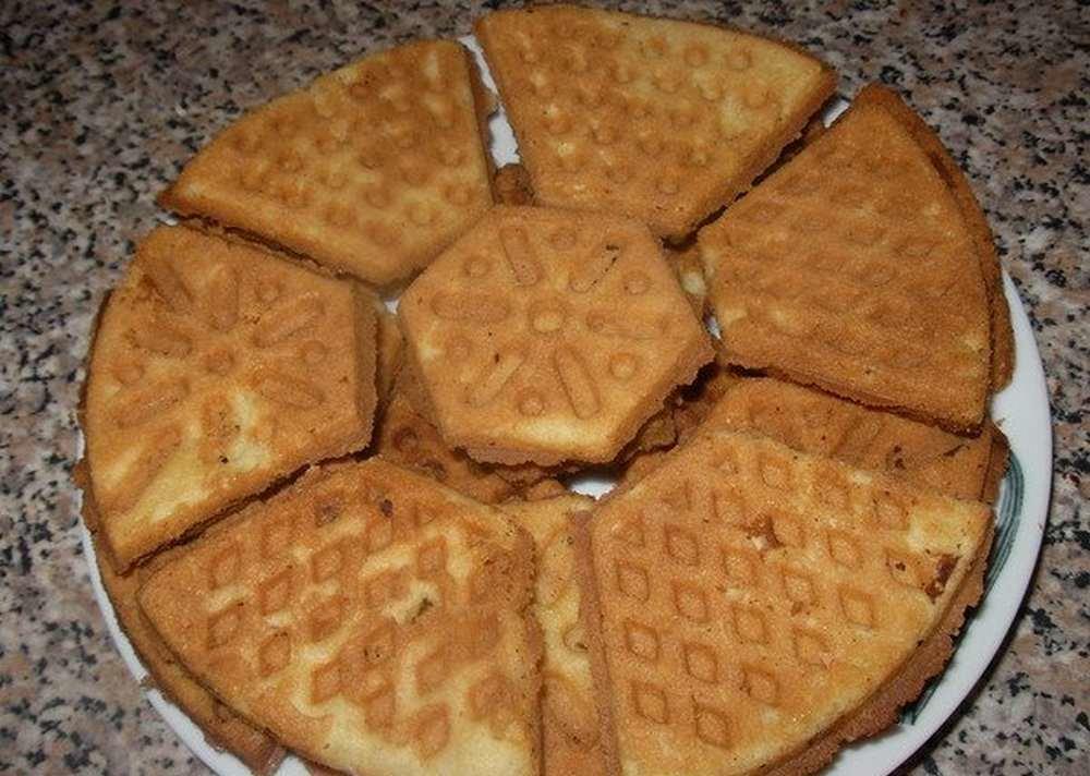 категории печенье в форме на плите с фото рассказать