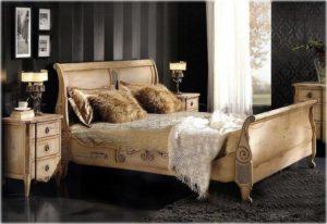Arredo-элитные итальянские спальни