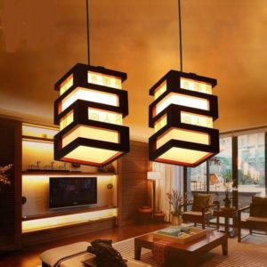 10 лучших идей для декора вашей квартиры
