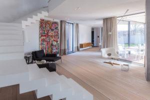 Как создать комфорт и стиль дома