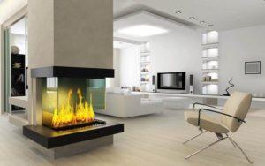 Идеи, которые помогут увеличить свободное пространство в доме