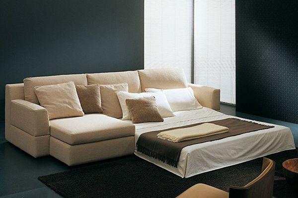 Правильно подобранный диван будет радовать вас еще и своим внешним видом