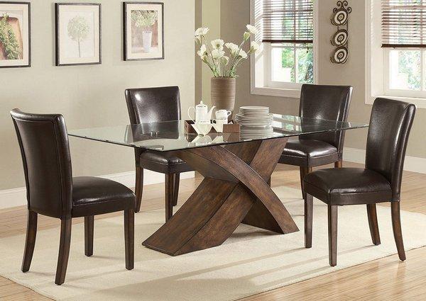 Комфортные стулья для гостиной