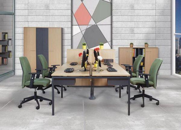 Мебель для персонала Up