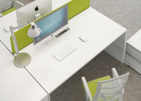 Мебель для персонала Балтика