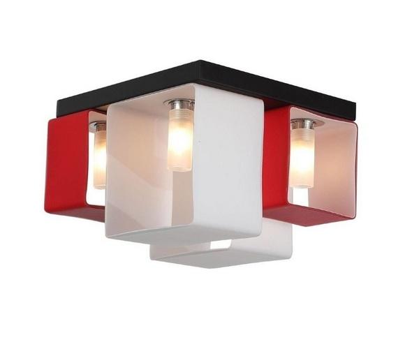 Светильники в современном дизайне