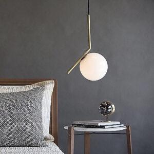 Современные люстры: виды, дизайн, стили, обзор по комнатам