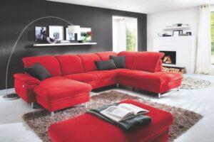Как выбрать диван? - Советы мебельных экспертов!