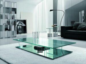 Коллекция мебели Reflex в современном дизайне
