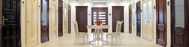Большое видовое разнообразие дверей часто приводит покупателя в замешательство.