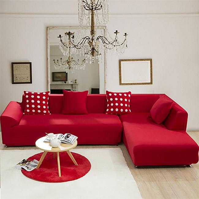 Диван является одним из главных атрибутов мебели в интерьере помещения