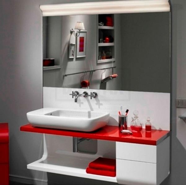 Обустройство ванной комнаты: как правильно выполнить?